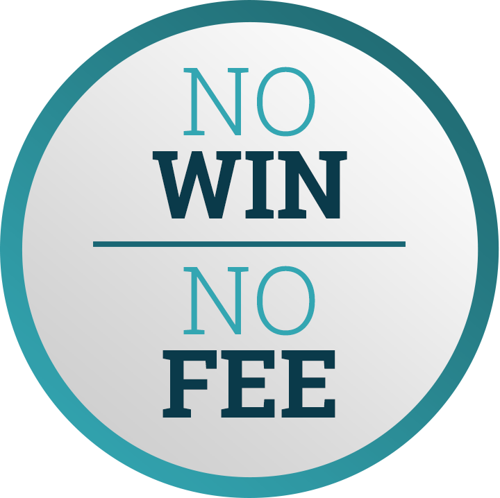 No Win, No Fee | Compensation Lawyers